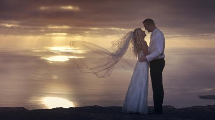 Eviva Weddings Photos: Wedding Places