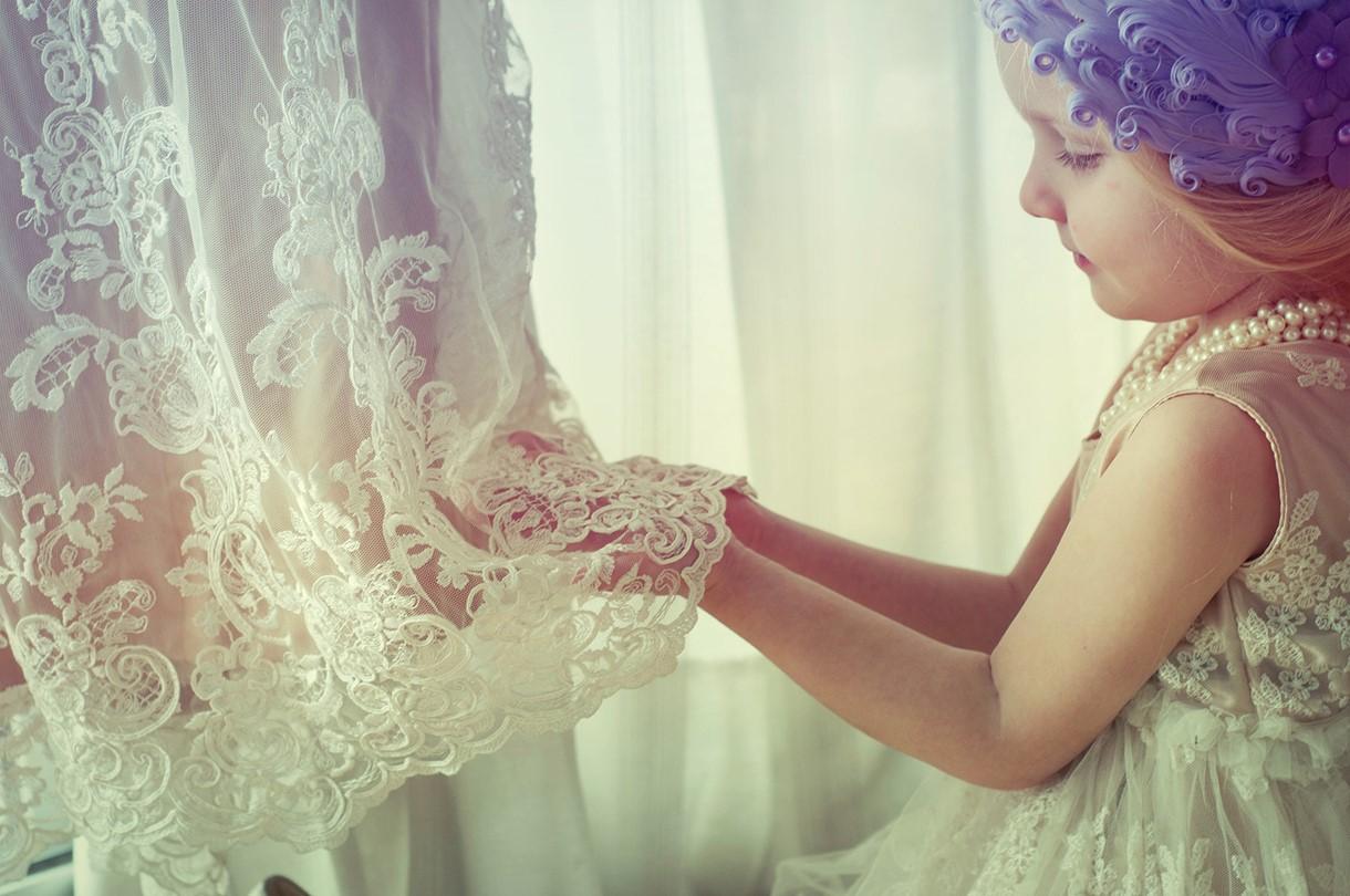 Eviva wedding